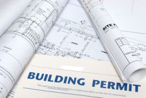 Building Permit and Codes