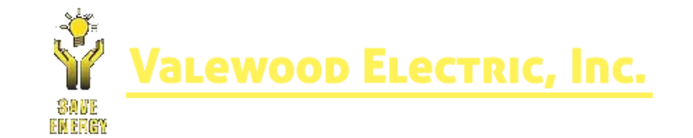 Valewood Electric, Inc